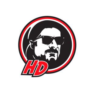 HD Various